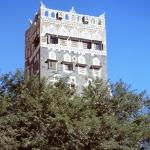 Jemen_0002