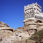 Jemen_0003