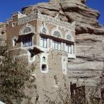 Jemen_0004