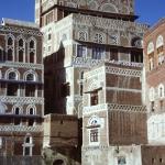 Jemen_0006