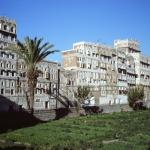 Jemen_0007