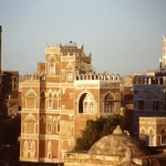 Jemen_0008