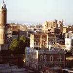 Jemen_0009