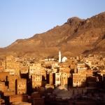 Jemen_0010