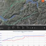 Track_Flightradar
