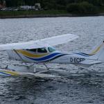 DSCF3703