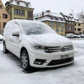 Colmar_Schnee