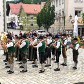 Immenstadt_Musik