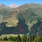 Davos_Choerbschhorn_Trail